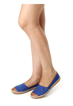 Sapatilha-Feminina-Azul-marrom