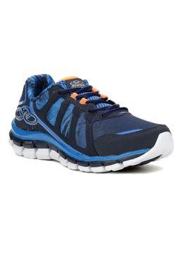 Tenis-Esportivo-Masculino-Olympikus-Diffuse-Colors-Azul-marinho-azul