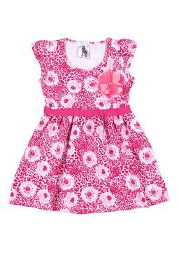Vestido-Infantil-Para-Menina---Lilas