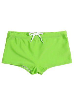 Sunga-Infantil-Para-Menino---Verde