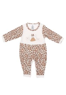 Macacao-Infantil-Para-Bebe-Menina---Bege
