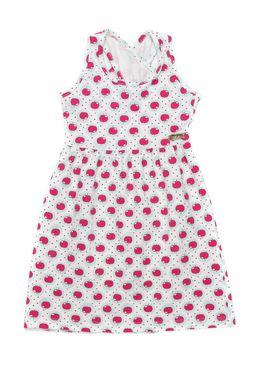 Vestido-Infantil-Para-Menina---Off-white