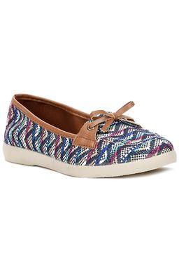 Sapato-Mocassim-Feminino-Azul-marinho-marrom