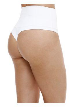 Calcinha-Feminina-Branco