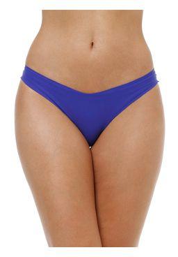 Calcinha-Feminina-Azul