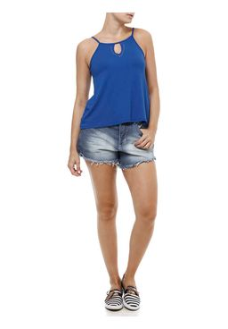 Blusa-Ampla-Feminino-Tanaris-Azul