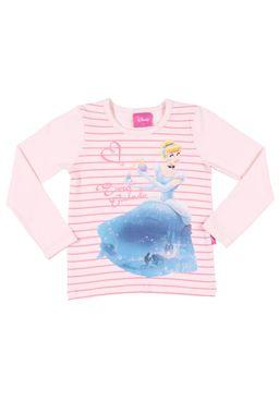 Blusa-Manga-Longa-Disney-Princess-Infantil-Para-Menina---Rosa