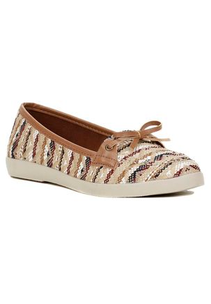 Sapato-Mocassim-Feminino-Bege-marrom