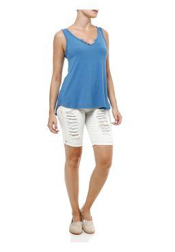 Bermuda-Jeans-Feminina-Uber-Azul