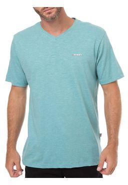 Camiseta-Manga-Curta-Masculina-Vels-Verde