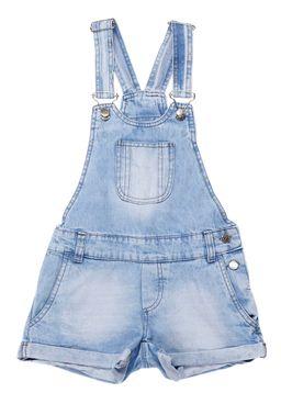 Macacao-Jeans-Jardineira-Juvenil-Para-Menina---Azul