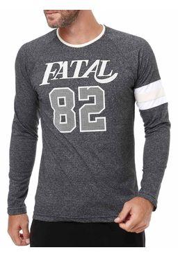 Camiseta-Manga-Longa-Fatal-Masculina-Preto