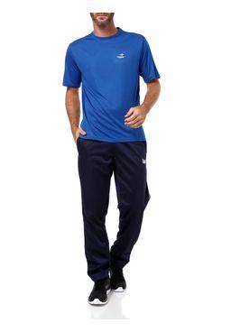 Camiseta-de-Futebol-Masculino-Topper-Azul