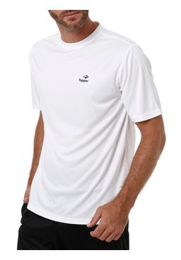 Camiseta-de-Futebol-Masculino-Topper-Branco