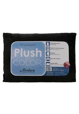 Travesseiro-Altenburg-Plush-Color-Preto