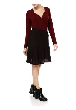 Collant-Feminino-Bordo