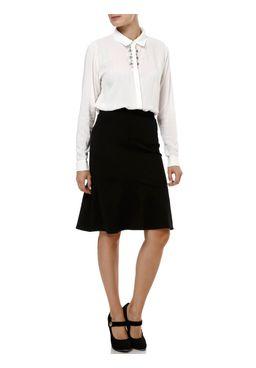 Camisa-Manga-Longa-Feminina-Autentique-Off-white