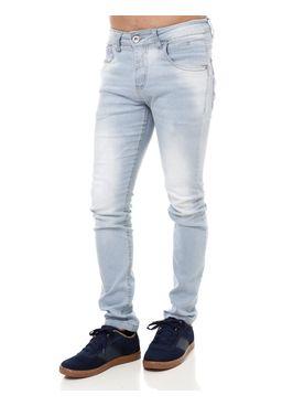 Calca-Jeans-Masculina-Rock-e-Soda-Azul-claro
