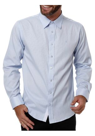 Camisa-Manga-Longa-Masculina-Bivik-Lilas