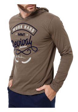 Camiseta-Manga-Longa-Masculina-Verde