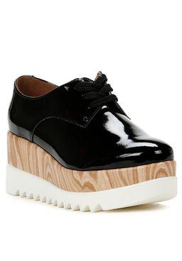 Sapato-Oxford-Feminino-Vizzano-Preto