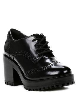 Sapato-Oxford-Feminino-Via-Marte-Preto
