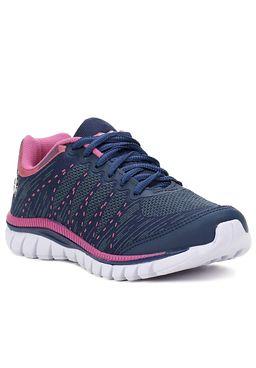 Tenis-Esportivo-Feminino-Azul-marinho-rosa