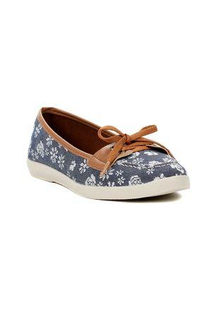 Sapato-Mocassim-Feminino-Azul-marrom