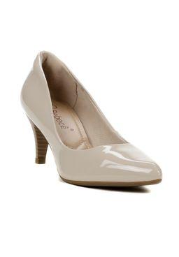 Sapato-de-Salto-Feminino-Nude