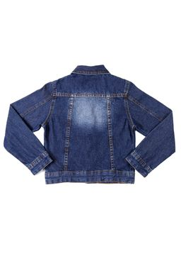 Jaqueta-Jeans-Uber-Juvenil-Para-Menina---Azul