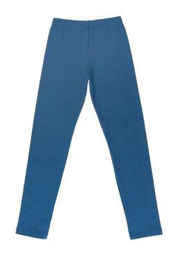 Calca-Juvenil-Para-Menina---Azul
