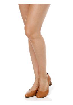 Sapato-de-Salto-Feminino-Marrom