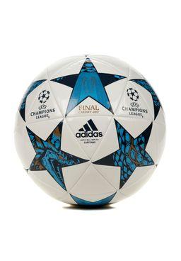 Bola-de-Futebol-Adidas-Branco-azul