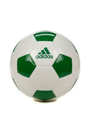 Bola-de-Futebol-Adidas-Epp-Ii-Branco-verde