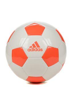 Bola-de-Futebol-Adidas-Epp-Ii-Branco-vermelho