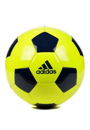 Bola-de-Futebol-Adidas-Epp-Ii-Amarelo-azul