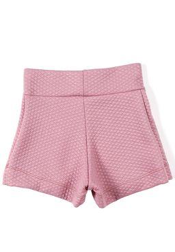 Short-Infantil-Para-Menina---Lilas