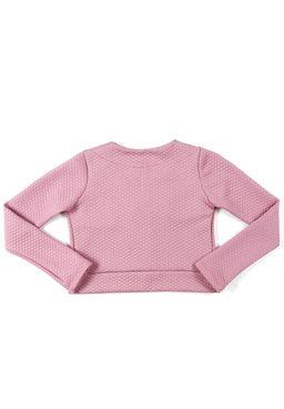Casaco-Feminino-Infantil-Para-Menina---Lilas