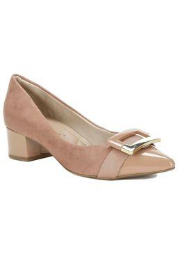 Sapato-de-Salto-Feminino-Bebece-Marrom-33