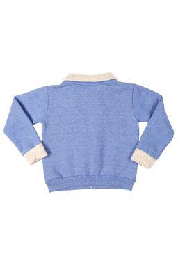Jaqueta-Infantil-Para-Menino---Azul