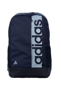 Mochila-Masculina-Adidas-Azul-marinho-azul