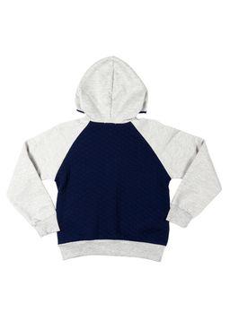 Moletom-Infantil-Para-Menino---Azul