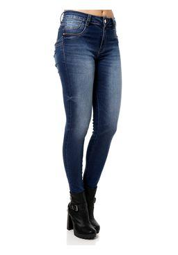 Calca-Jeans-Feminina-Sawary-Jeans-Azul