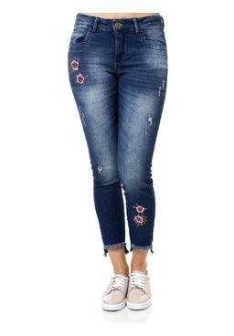 Calca-Jeans-Feminina-Uber-Azul