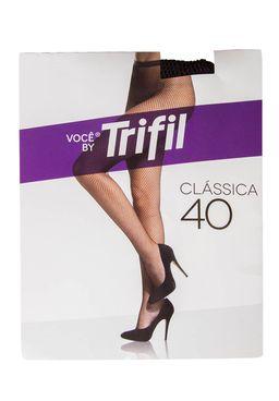 Meia-Calca-Feminina-Trifil-Fio-40-Preto