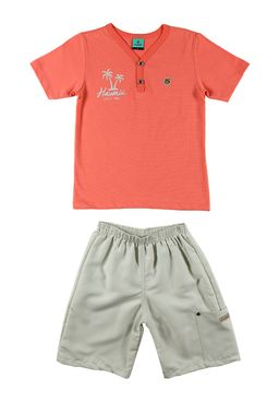 Conjunto-Infantil-Para-Menino---Coral