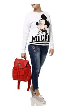 Moletom-Feminino-Disney-Branco