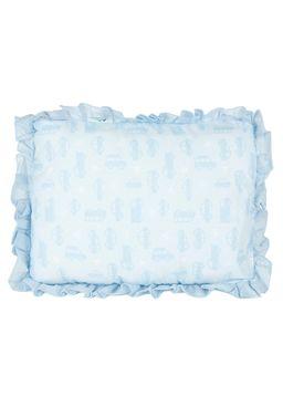 Travesseiro-Para-Bebe-Cia.-do-Nenem-Azul