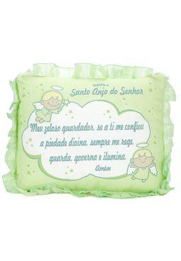 Travesseiro-Para-Bebe-Cia.-do-Nenem-Verde