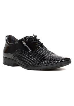Sapato-Casual-Masculino-Pegada-Preto